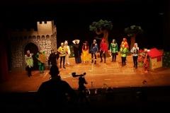 spettacolo Biancaneve (1)