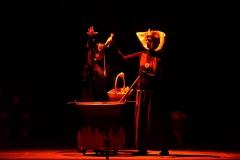 spettacolo Biancaneve (9)