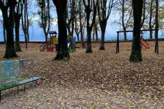 giardino-autunno2