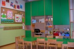 classe verdi1