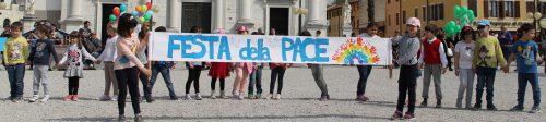 festa della pace bambini (2)